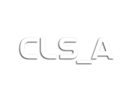 cls_a
